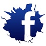 carbon reparatie facebook