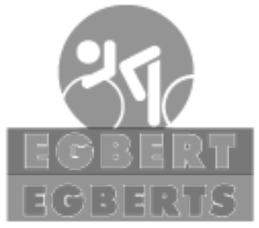 egbert egberts borger