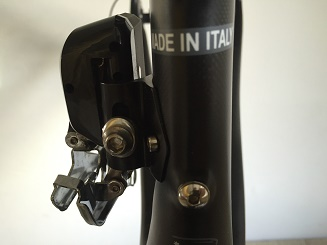 made in italy pinarello